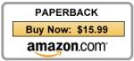 amazon_paperback_english
