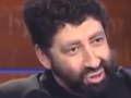 「アメリカの未来は裁きか祝福か」 Jonathan Cahn-Is USA's future going towards judgment or blessings?